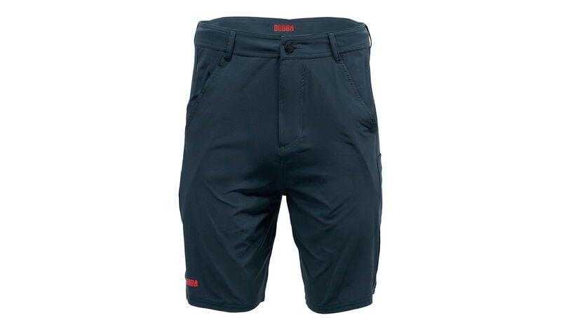 Men's Bahura™ Shorts