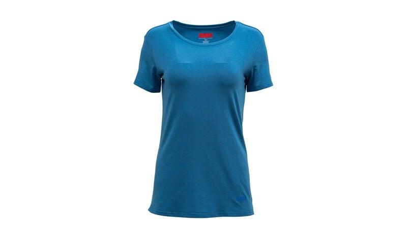 Women's Bahura™ Short Sleeve