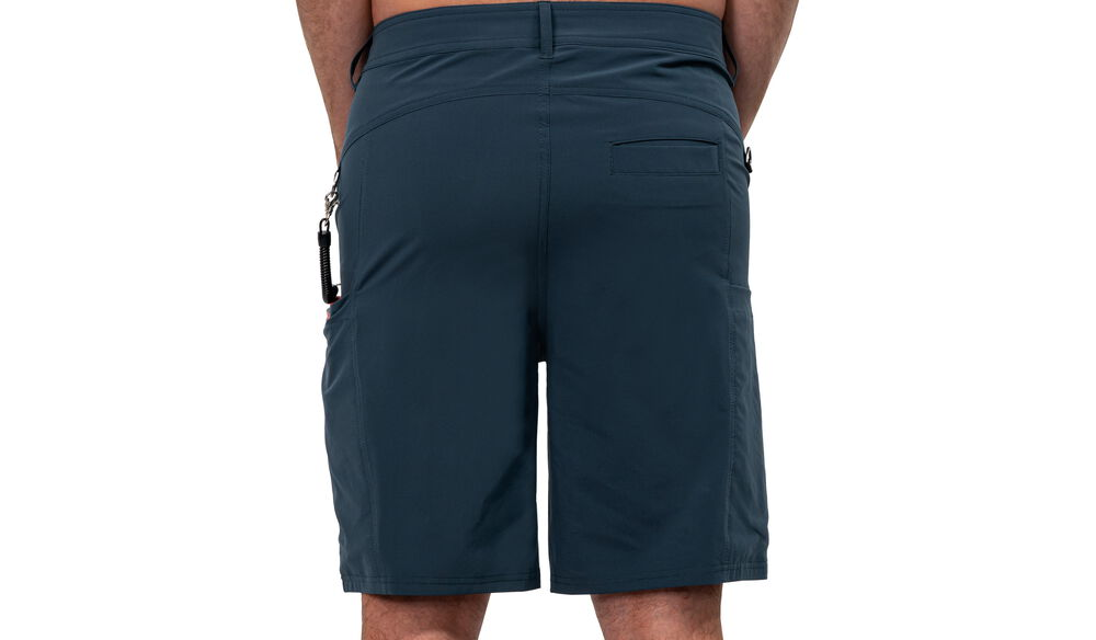 Men's Koralli™ Shorts, Charcoal, original