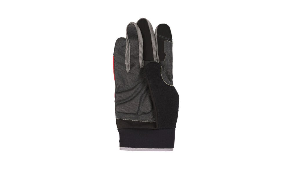 Ultimate Fishing Gloves, , original