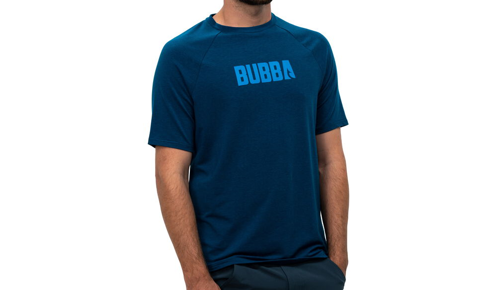 Men's Bahura™ Short Sleeve, Moroccan, original