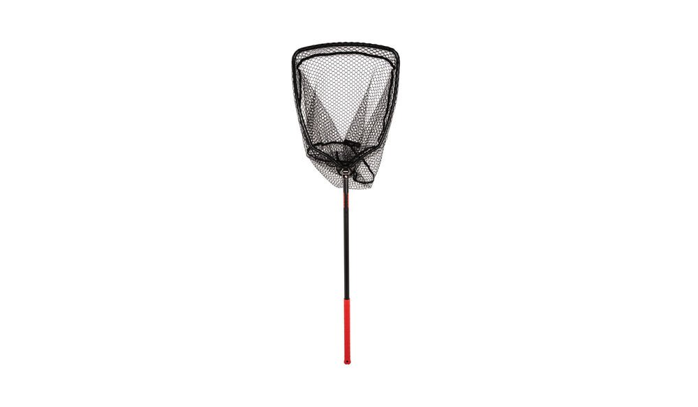 Carbon Fiber Fishing Net, , original