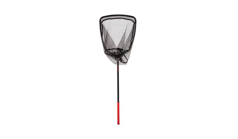 Carbon Fiber Fishing Net, , original