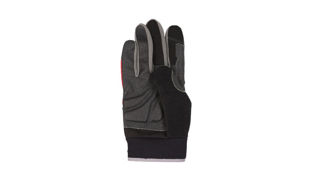 Ultimate Fishing Gloves, , original