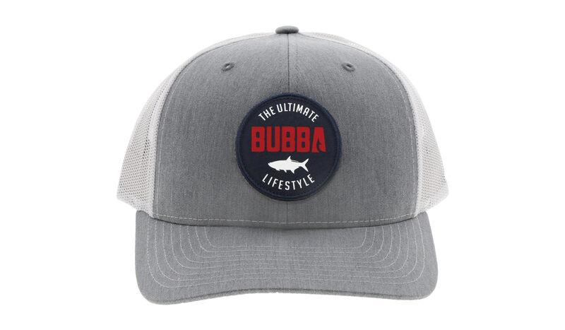 Grey Hat, , original