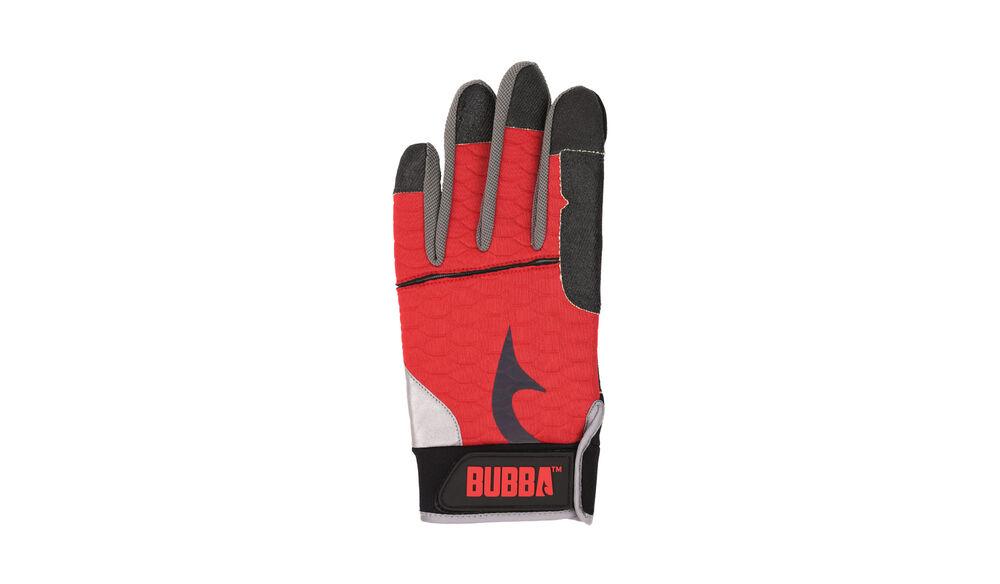 Ultimate Fillet Gloves, , original