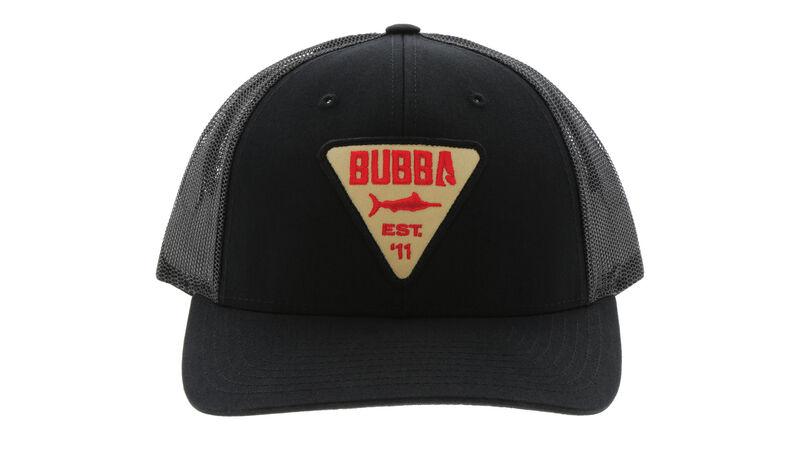 Black Hat, , original