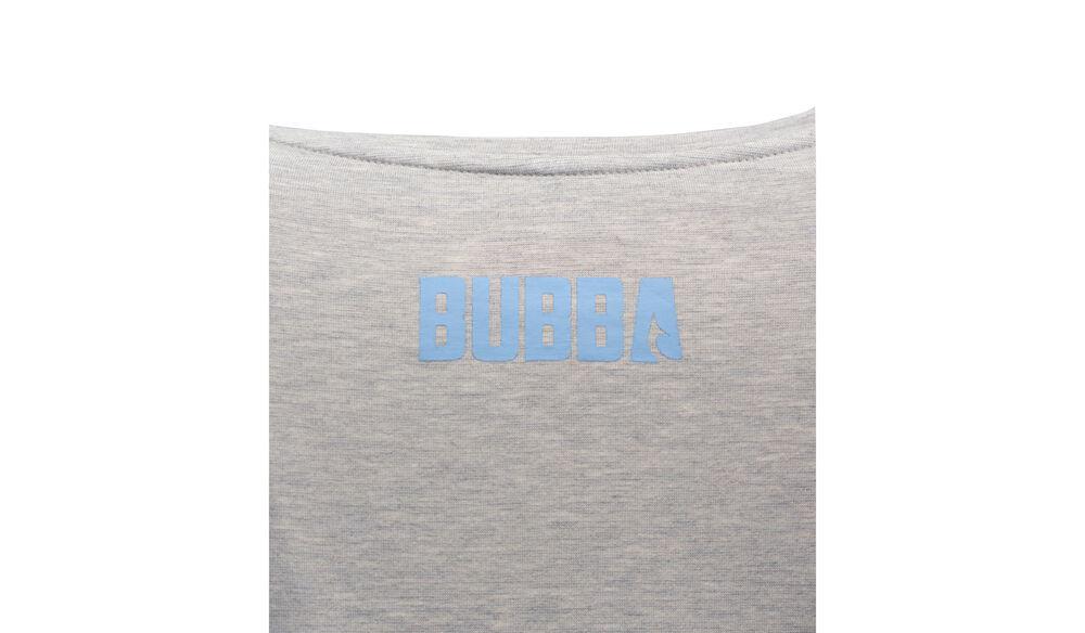 Women's Bahura™ Long Sleeve, Micro Light Mix, original