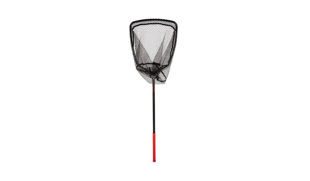 Fishing Net, , original