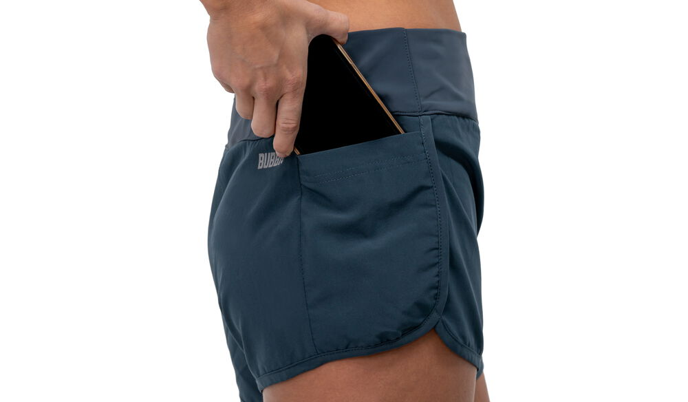 Women's Koralli™ Shorts, Charcoal, original