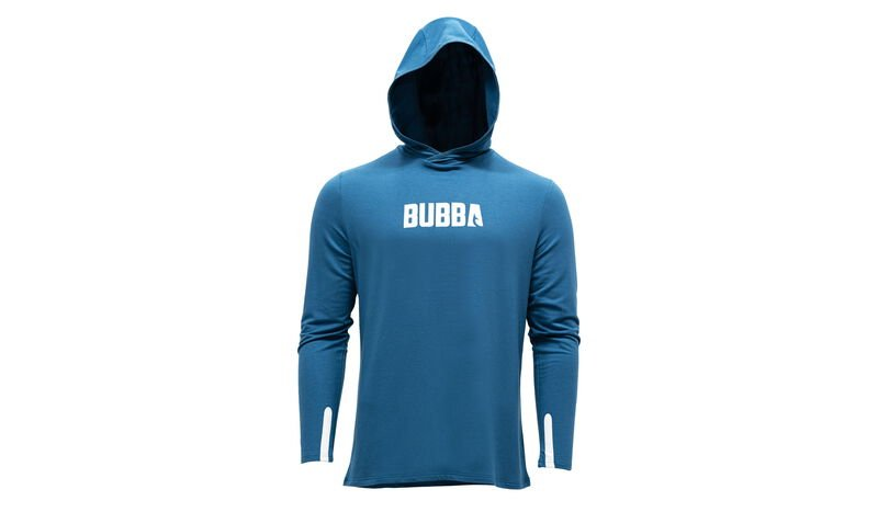 Men's Bahura™ Hoody, , original