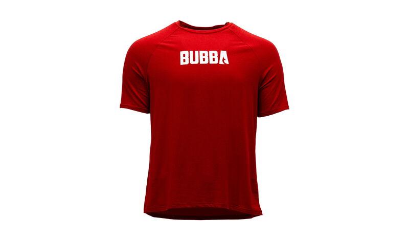 Men's Bahura™ Short Sleeve