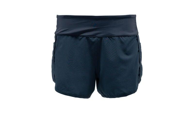 Women's Bahura™ Shorts