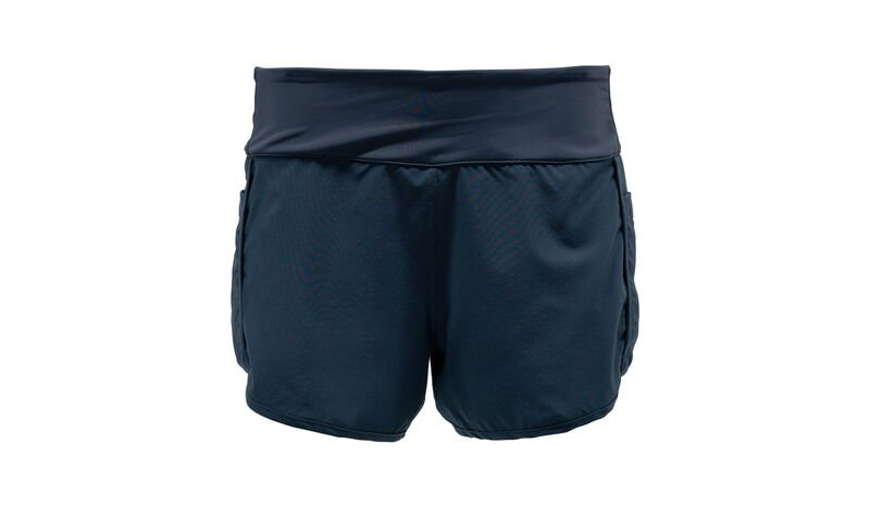 Women's Koralli™ Shorts, , original