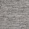 Men's Bahura™ Long Sleeve